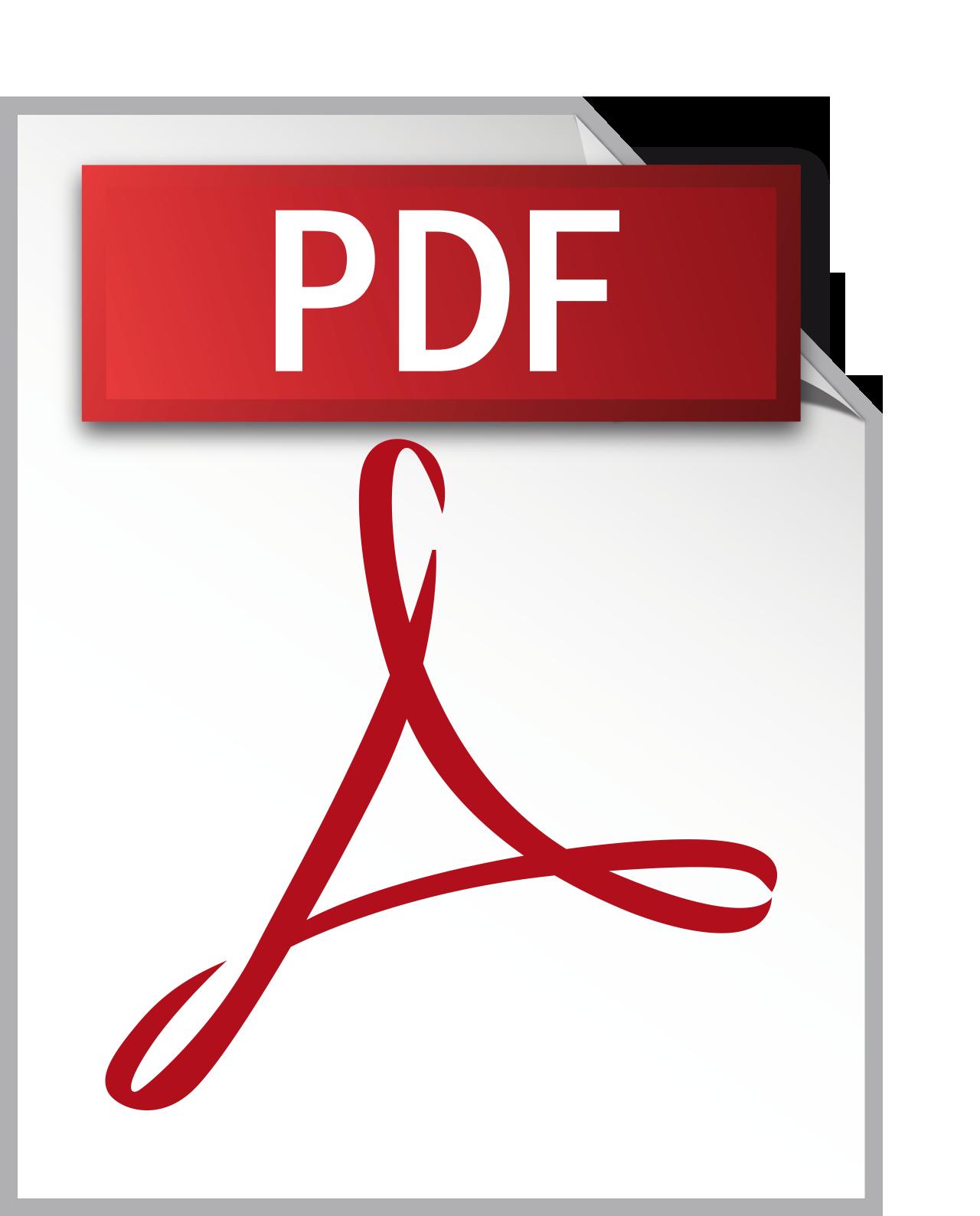 Afbeeldingsresultaat voor pdf