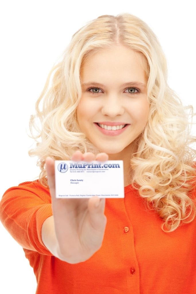 business-card-blonde