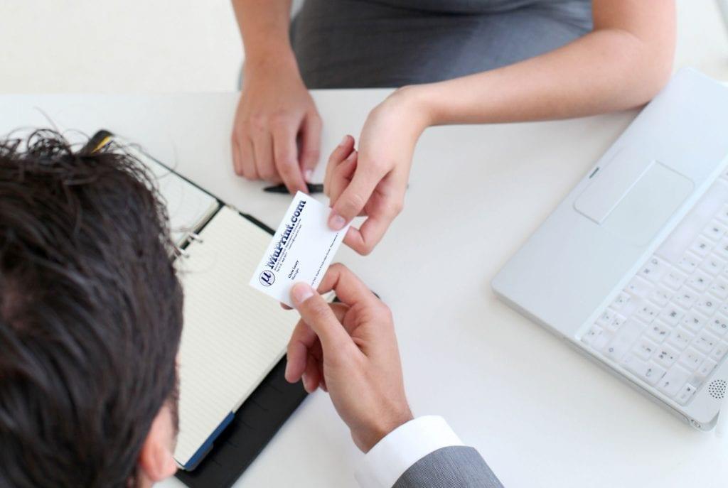 business-card-crop