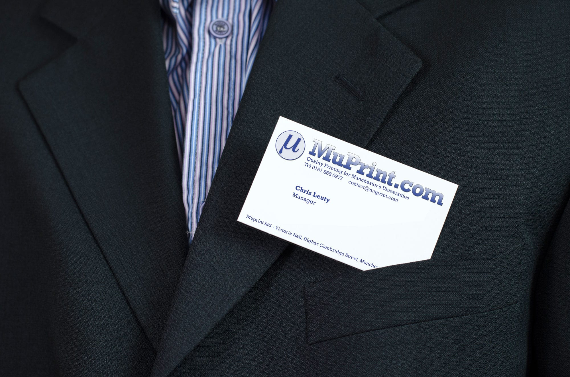 business-card-pocket-man