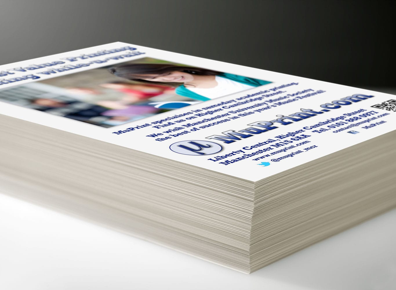 leaflet-photo-no-bleed