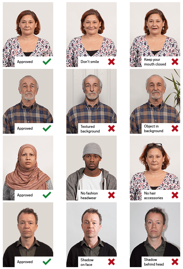 examples_of_passport_photos