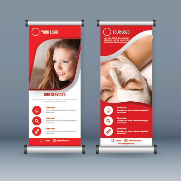 banners-pop-up
