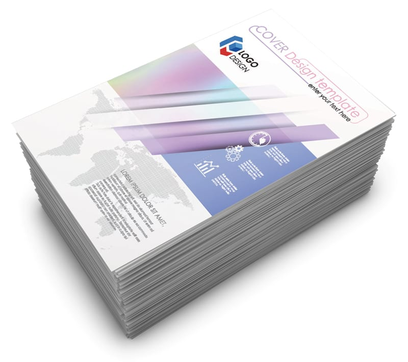 document-printing