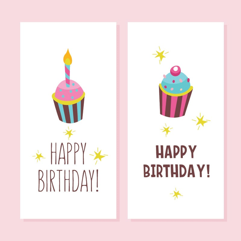 happy-birthdayx2