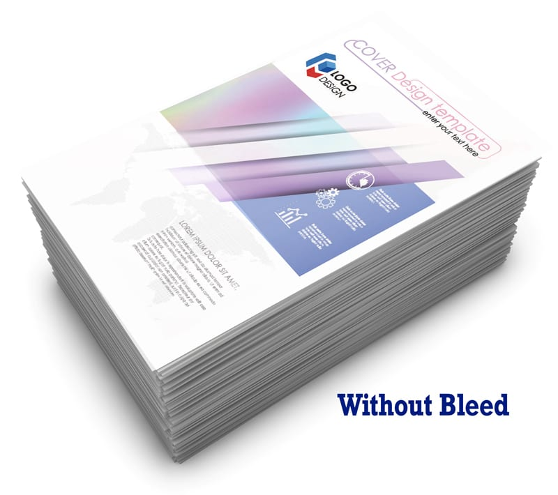 without-bleed-800