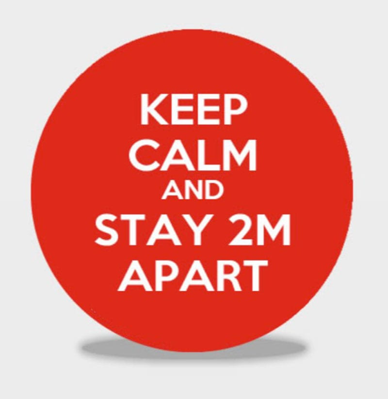 KC-Stay-apart