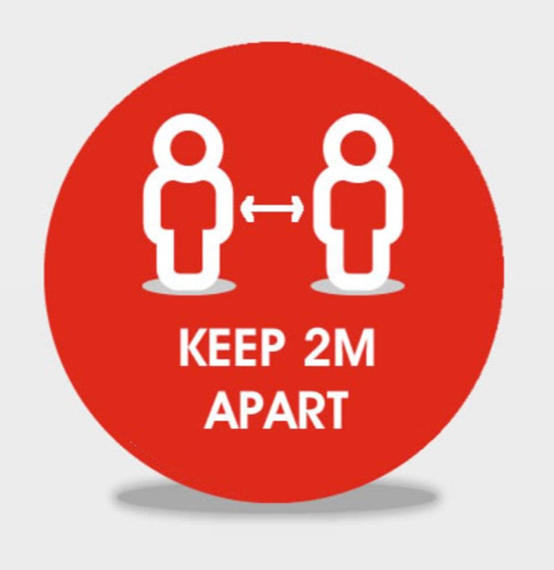 keep-2m-apart