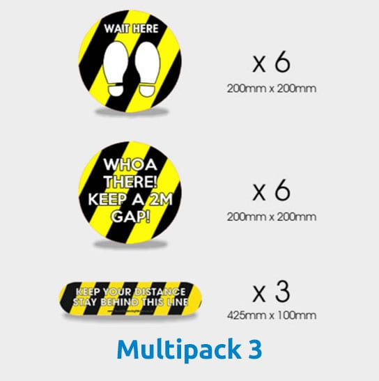 mutipack-3