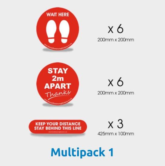 mutipack-one-1