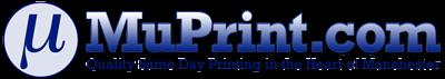 muprint-logo-linear-400.png